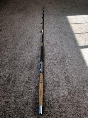 "Vintage Saber Ocean Rod 6'6"" for Sale in Helendale, CA"