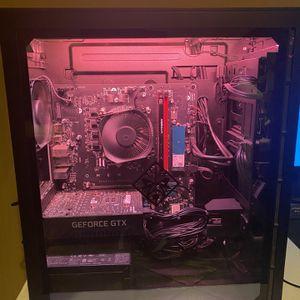 OMEN HP Obelisk Desktop PC for Sale in Rialto, CA