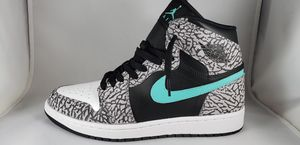 Air Jordan 1 Retro High Custom Atmos for Sale in Seattle, WA