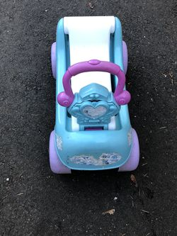 Ride On Toy for Sale in Federal Way,  WA