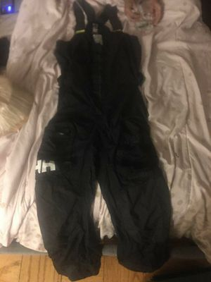 Mens Helly Hansen Jumpsuit for Sale in MD, US
