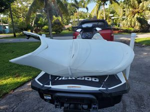 Waverunner seat for Sale in Fort Lauderdale, FL
