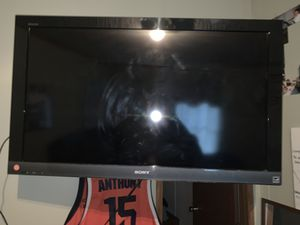 42 inch Sony for Sale in Powhatan, VA