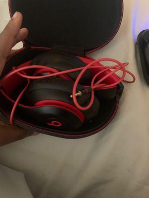 Beat headphones for Sale in Atlanta, GA