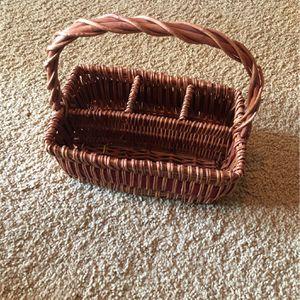 Basket for Sale in Mechanicsburg, PA