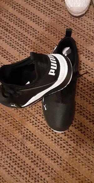 Puma tennis shoes for Sale in Nashville, TN