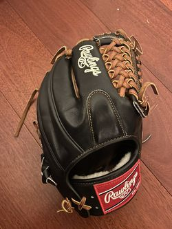 Rawlings Pro Preferred 11.75 for Sale in Andover,  MA
