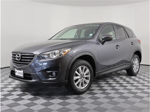 2016 Mazda CX-5 for Sale in Burien, WA