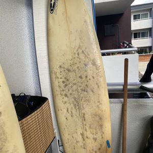 Surfboard for Sale in Newport Beach, CA