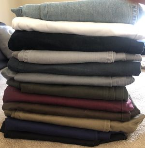 Levi Jeans for Sale in St. Petersburg, FL