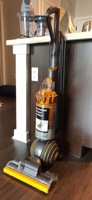 Dyson Multi Floor Vacuum for Sale in Austin, TX