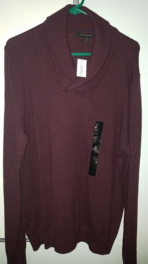 Banana Republic sweater for Sale in Gresham, OR