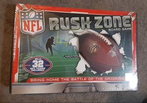 Football game for Sale in Chicago, IL