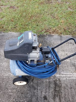 Air compressors for Sale in Winter Haven, FL