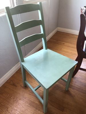 free chairs!! for Sale in San Diego, CA