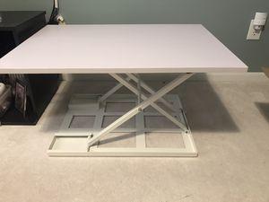 Mi Mount it! Standing Desk for Sale in Cincinnati, OH