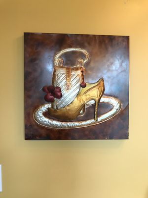 Wall art for Sale in Conyers, GA