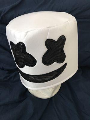 Fornite lucha libre mask Marshmello Los Ángeles for Sale in Pico Rivera, CA