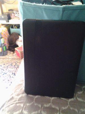 Kindle fire tablet for Sale in Longmont, CO