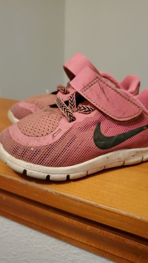 Girls 6C Nikes for Sale in US