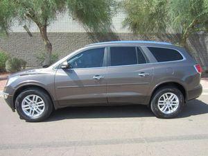 2016 Buick Enclave for Sale in Phoenix, AZ