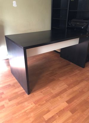 Desk for Sale in San Diego, CA