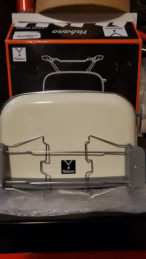 Kitchen toaster for Sale in Las Vegas, NV