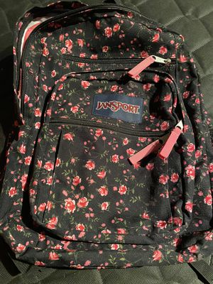 Jansport Backpack for Sale in Vancouver, WA