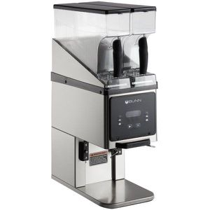 2019 Bunn Coffee brewer for Sale in Claremont, CA