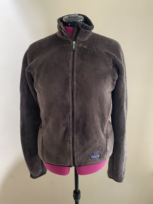Beautiful Patagonia sweater - M for Sale in Chicago, IL