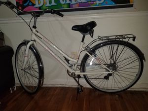 Vicycle for Sale in Capitol Heights, MD