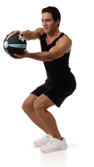Valeo -Medicine ball - sport for Sale in Los Angeles, CA