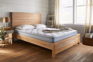 Brand new pillow top mattresses from $220 for Sale in Easton, PA