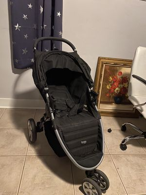 Britax single stroller for Sale in Pembroke Pines, FL