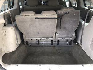 2007 Dodge Grand Caravan for Sale in Marlboro Township, NJ