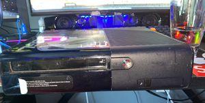 Xbox 360 Slim. for Sale in Clifton, VA