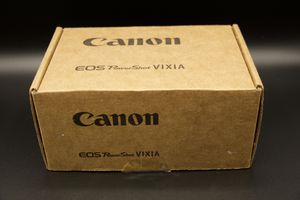 Canon 55-250mm for Sale in Teaneck, NJ