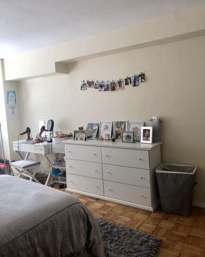 Dresser in Murray hill! for Sale in New York, NY