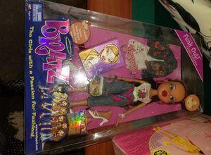 Bratz dolls for Sale in Douglasville, GA