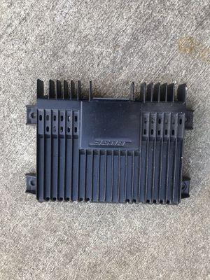 Amplifier rsx bose for Sale in Glen Burnie, MD