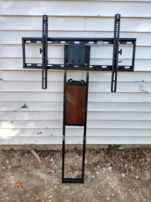 TV Stand for Sale in Fort Worth, TX
