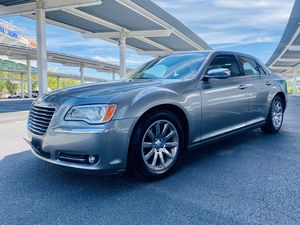 2012 Chrysler 300 for Sale in Capitol Heights, MD