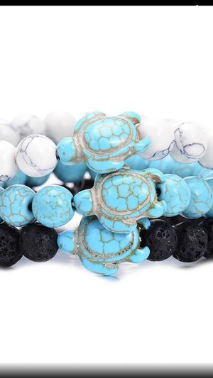 New turtle bracelet for Sale in Largo, FL