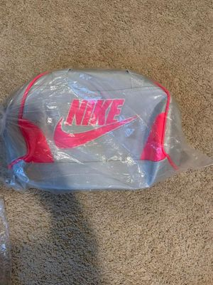 Inspired Nike Bag for Sale in Gulf Breeze, FL