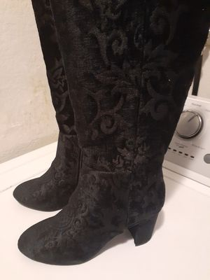 News Women's Boots for Sale in Fontana, CA
