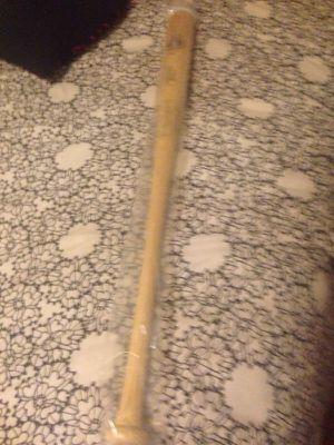 Babe ruth bat 100th anniversary for Sale for sale  Perth Amboy, NJ