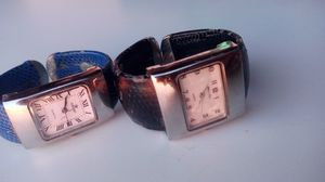 Two watches both work need minor repair for Sale in Mesa, AZ
