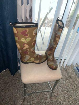 Kamik Rain Boots for Sale in Largo, FL