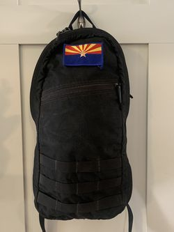 GORUCK Bullet 10L for Sale in Chandler,  AZ