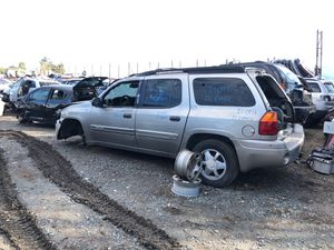 """02 gmc envoy """"for parts"""" for Sale in San Diego, CA"""